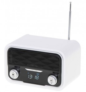Adler Radio AD1185 Bluetooth USB